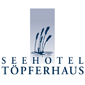 Seehotel Töpferhaus
