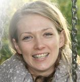 Anna Gimbel