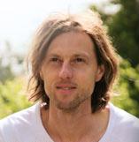 Henning Rohweder