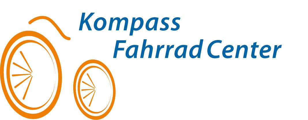 Compass Fahrrad Center